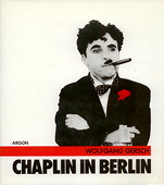Gersch, Chaplin in Berlin