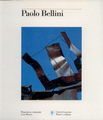 Tavel / Bellasi / Guarda, Paolo Bellini