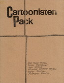 Pfister, Cartoonisten Pack