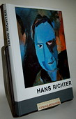 Read, Hans Richter