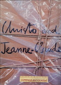 Galerie Beyeler, Christo and Jeanne-Claude