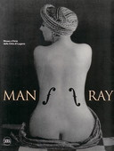 Lugano 2011, Man Ray