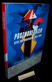 Postmodernism, Style and subversion, 1970-1990