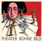 Loosli, Theater, Buehne, Bild