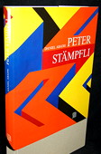 Abadie, Peter Staempfli