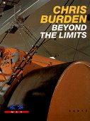 Burden, Beyond the Limits