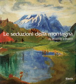 Le seduzioni, della montagna