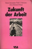 Benseler / Heinze / Kloenne, Zukunft der Arbeit