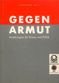 Goll, Gegen Armut