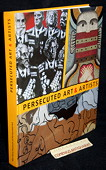 Persecuted Art, & Artists