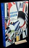 Fernand Leger, Der Rhythmus des modernen Lebens