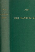 Jahn, Der Kanton Bern
