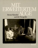 Frey, Mit erweitertem Auge
