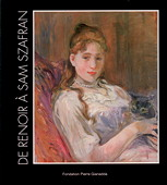 De Renoir, a Sam Szafran