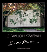Marchesseau, Le pavillon Szafran