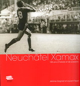 Gogniat / Tissot, Neuchatel Xamax