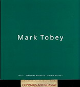 Baermann / Naegeli, Mark Tobey