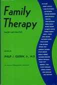 Guerin, Family Therapy