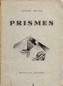 Meyer, Prismes