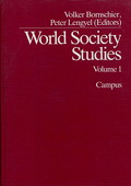Bornschier, World society studies
