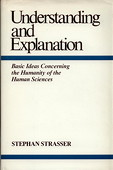 Strasser, Understanding and explanation