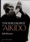 Stevens, The Philosophy of Aikido