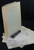 Aerni, Jahresbericht der Geographischen Gesellschaft von Bern [49]