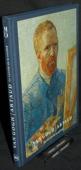 Gogh / Artaud, Le suicide de la societe