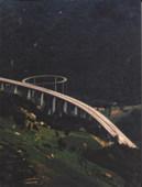 Keller, Erlaeuterungsbericht Autobahnschleife