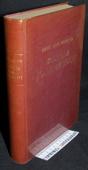 Binswanger, Wilhelm von Humboldt