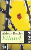 Huxley, Eiland