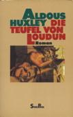 Huxley, Die Teufel von Loudun
