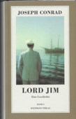 Conrad, Lord Jim