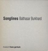 Burkhard, Songlines