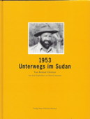 Christen, 1953 - unterwegs im Sudan
