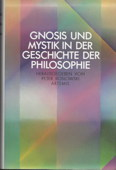 Koslowski, Gnosis und Mystik
