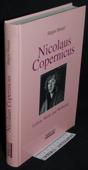 Hamel, Nicolaus Copernicus