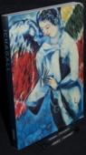 Levine, Marc Chagall