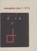 Stipancic, magelos nos. 1-9 1/2