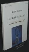 Dadoun, Marcel Duchamp / Enzo Nasso