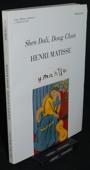 Dali / Chung, Henri Matisse / Alfonso Frasnedi