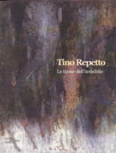 Repetto, Le trame dell'invisibile
