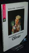 Kofler / Haderer, Das grosse Buch vom kleinen Oliver
