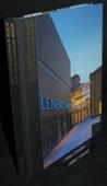 Friedel / Muehling, Das Lenbachhaus-Buch
