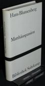 Blumenberg, Matthaeuspassion