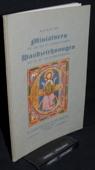Gilhofer & Ranschburg, Katalog 19