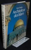 Stierlin, Architektur des Islam