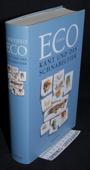 Eco, Kant und das Schnabeltier