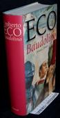 Eco, Baudolino