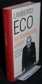 Eco, Im Krebsgang voran